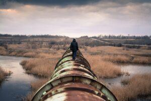 pipeline ead