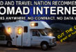 nomad ead