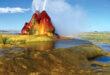 flygeyser ead