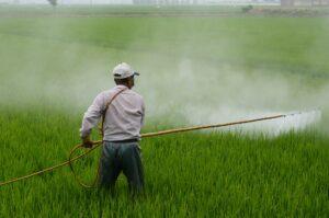 herbicide ead