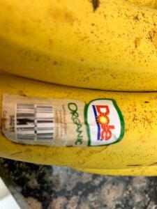 banana ead