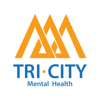 Tri-City Mental Health