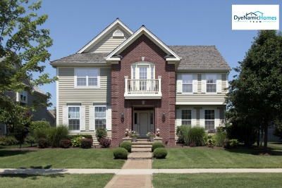 Homes for Sale in Olive Branch
