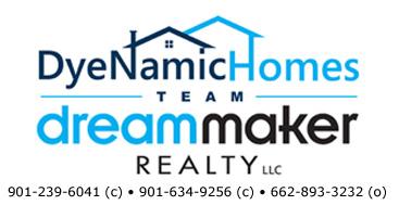 DyeNamic Homes Team