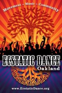 ecstaticdance