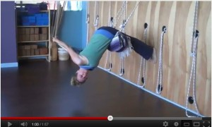 yoga-ropewall-video