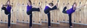 rope-balance