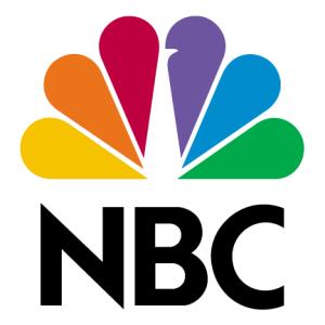 LogoNBC