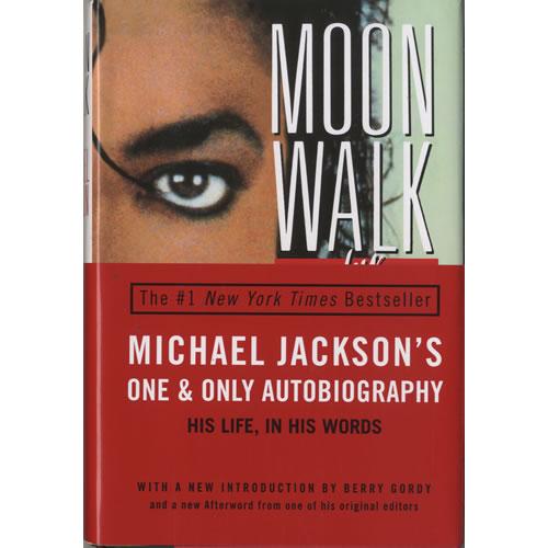 Michael-Jackson-Moon-Walk-489045