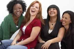 women-stats-multiracial-women