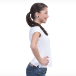 standing-straight-woman