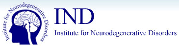 Institute for Neurodegenerative Disorders Clinical Trials Research New Haven CT