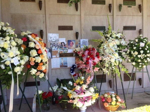 2014-Marilyn-Monroe-Memorial