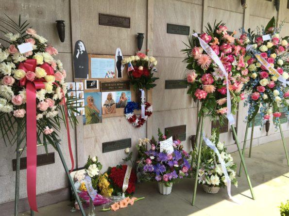 2016-Marilyn-Monroe-Memorial