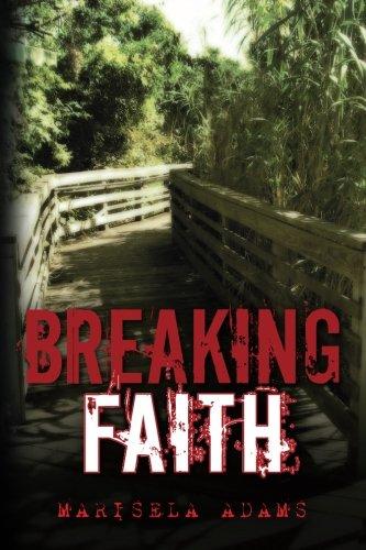 Breaking Faith 1