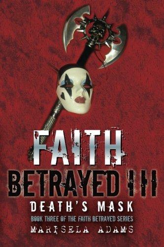 Faith Betrayed III 1
