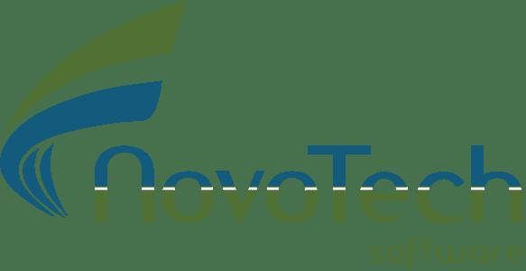 Novo Tech Software