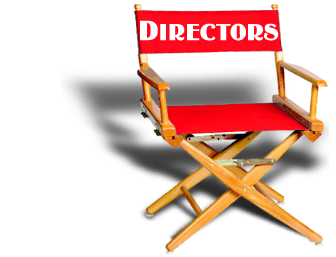 Top Movie Directors