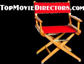 Top Movie Directors