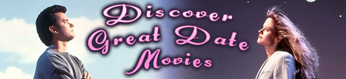 top-movie-directors