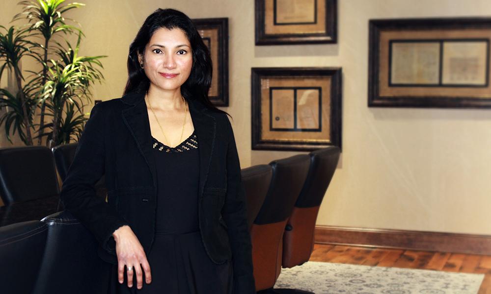 Doctor-Nisha-Vijay-Boardroom-Doc-Guide_pp