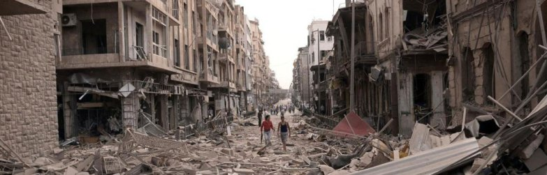 damaged-buildings-syrian-civil-war1