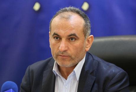 افشار- معاون ستاد مبارزه با مواد مخدر