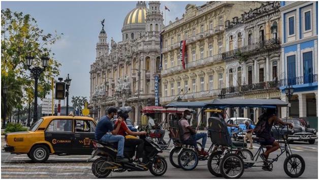 Cuba-WhatTheydontsayabout