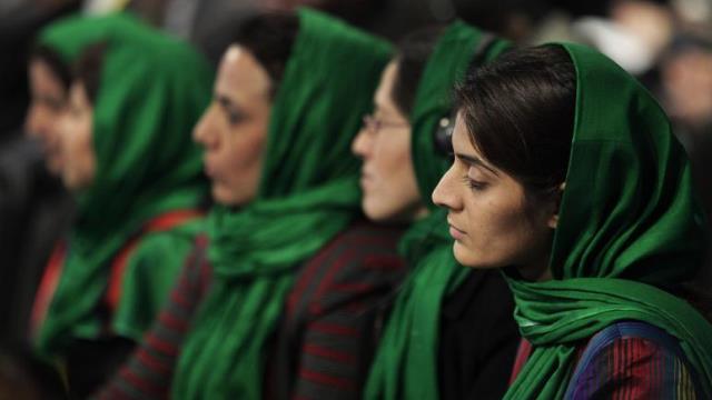 women-afghanistan-1