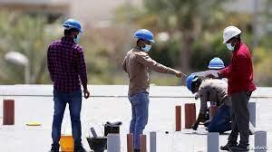 Jobs-Arabcountries