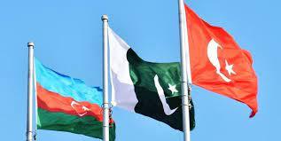 flags-Turkey-Pakistan-Azer