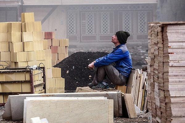کارگر+ساختمانی (4)