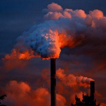انرژیهای فسیلی و چالش محدود کردن گرمایش زمین