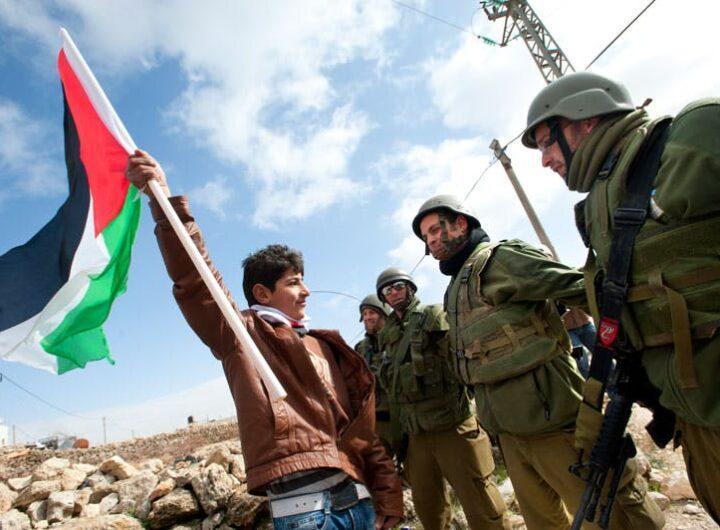 Israel_Palestin