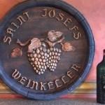 "St. Josef""s Vineyards"