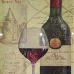 Wine_Pic_2_15_Edited_2