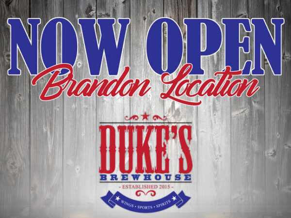 dukes-brandon-open