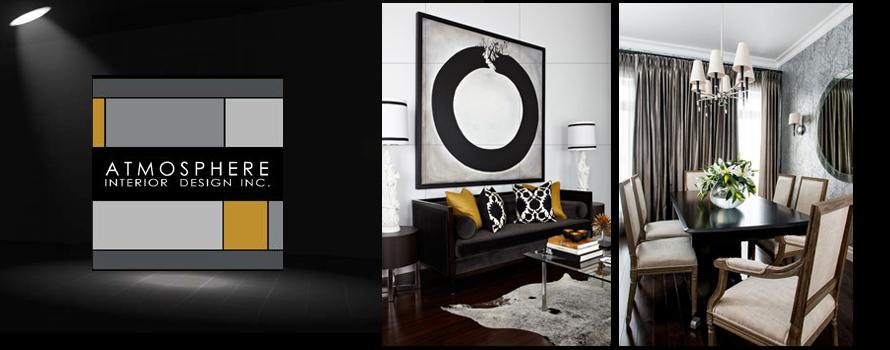 spotlight-on-atmosphere-interior-design