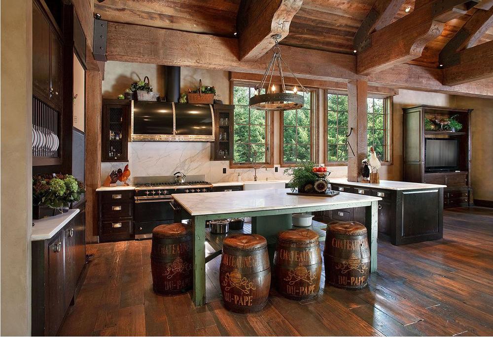 Bellegrey, LLC | Interior Design