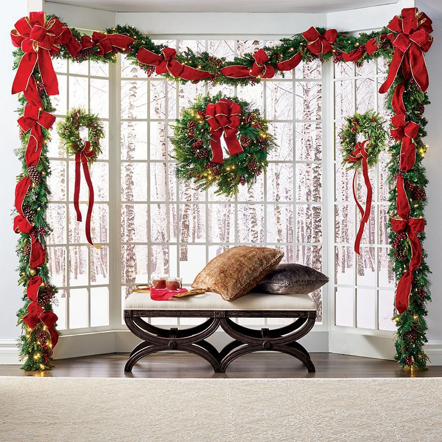 Christmas Cheer Collection