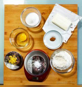 Biscottini_ingredienti