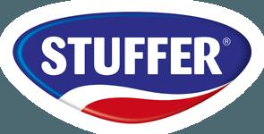 Stuffer Spa