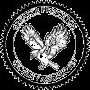 gpsa_logo_small