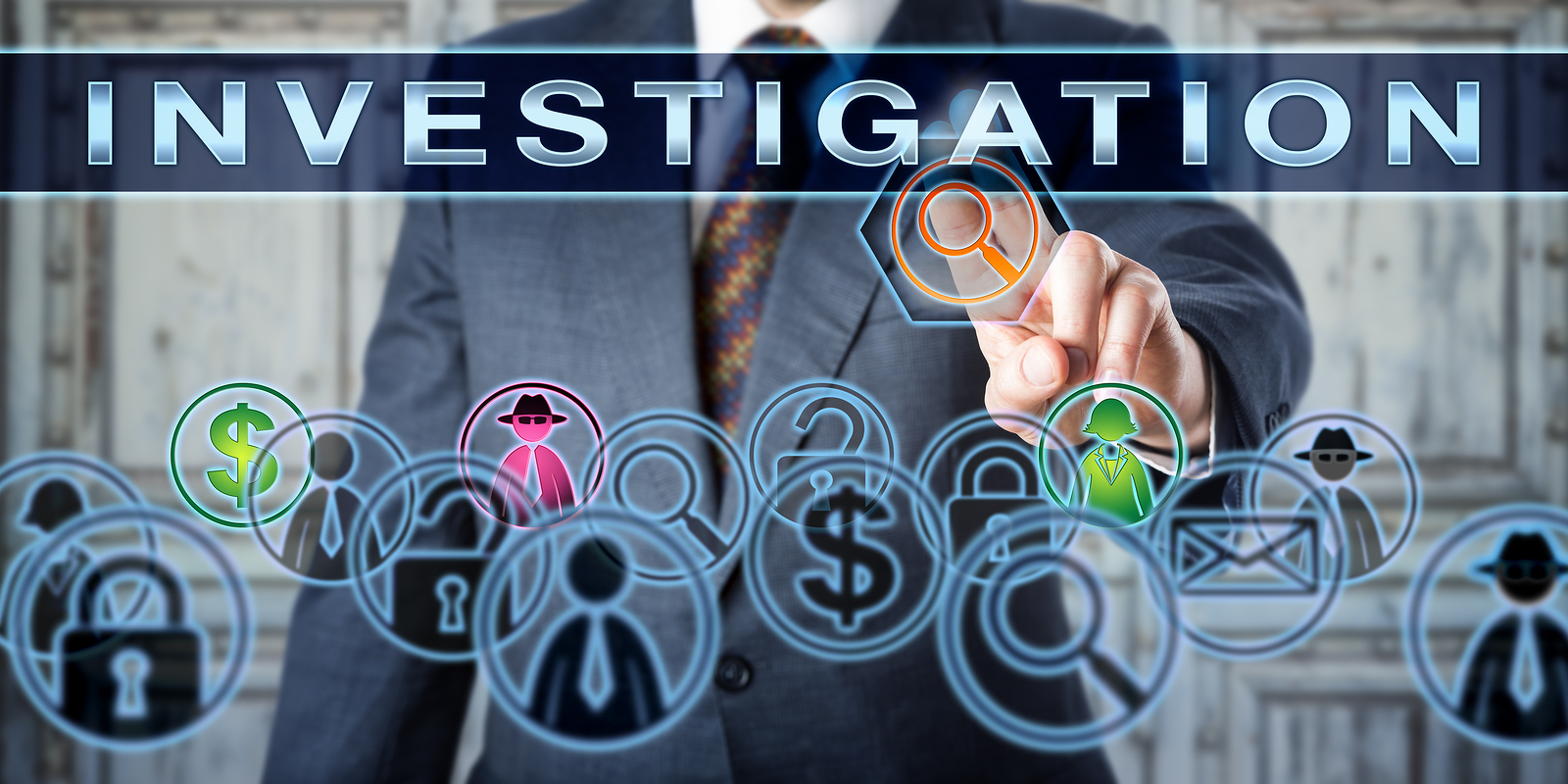 Hire private investigator in nj