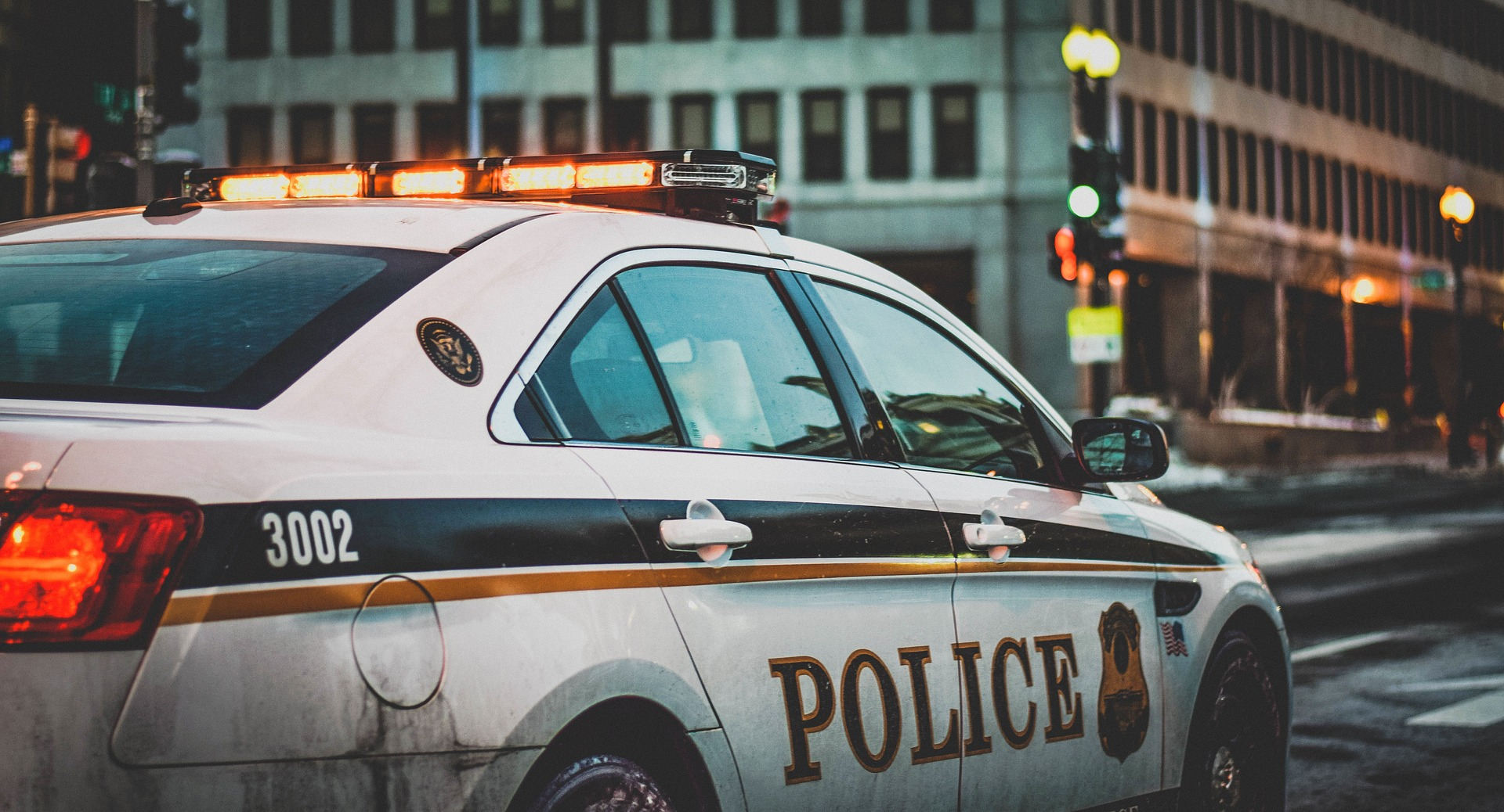 How Private Investigators and the Police Work Together