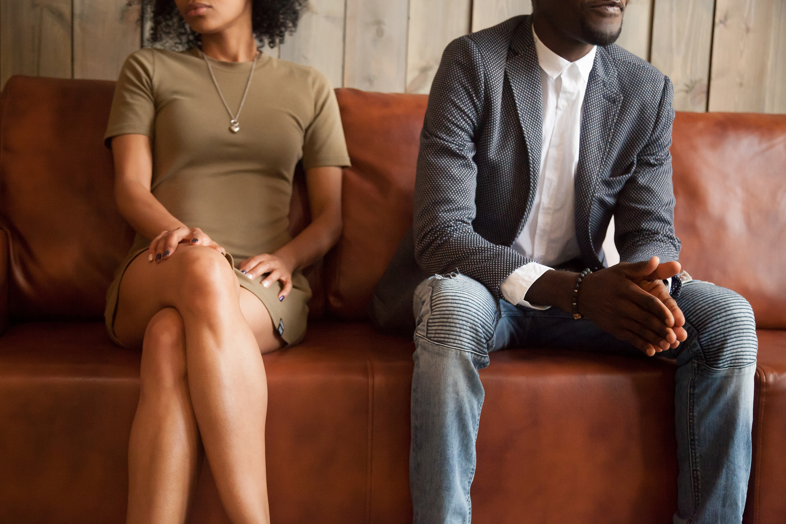 Is My Spouse Cheating?   Hire a Private Detective