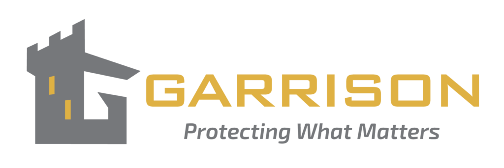 Garrison-Logo-TAGLINE-7-20-COLOR-RGB-for-Web-1024x342