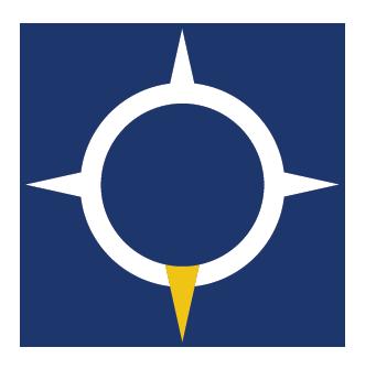 South-Icon