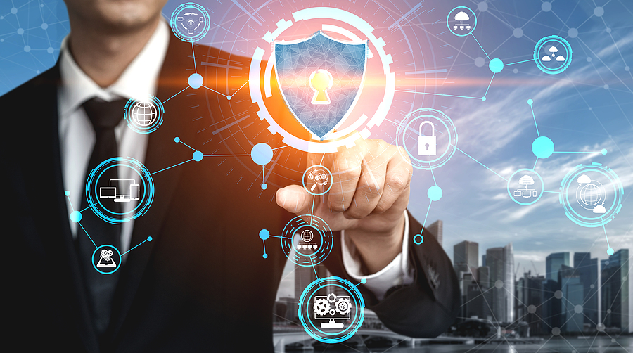 bigstock-Cyber-Security-And-Digital-Dat-347430217