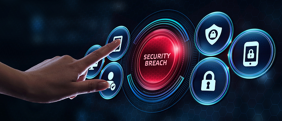 Hiring The Right Security Consulting Company